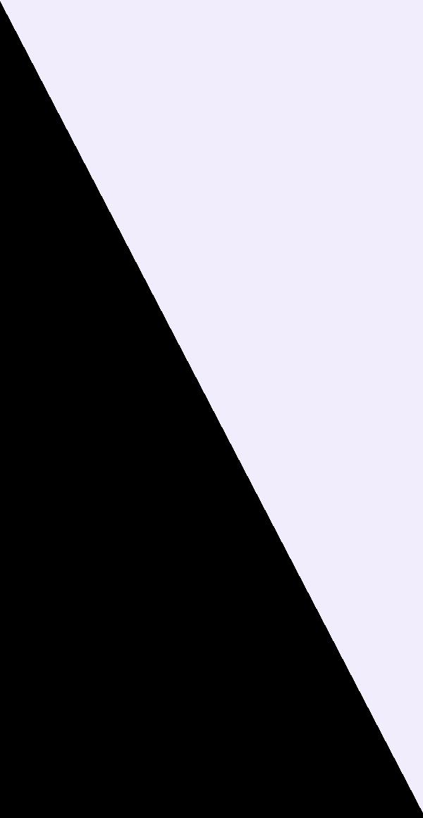 deco02