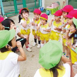 三重県津市 学校法人大川学園 | 子どもから大人まで幅広い分野の教育 ...